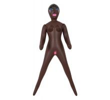 Кукла для секса Elements Puppen